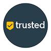 Trusted Logo