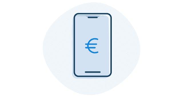 En ligne & mobil