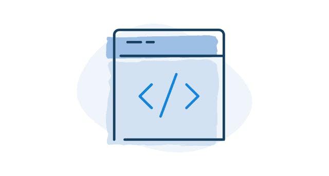 API / Interface