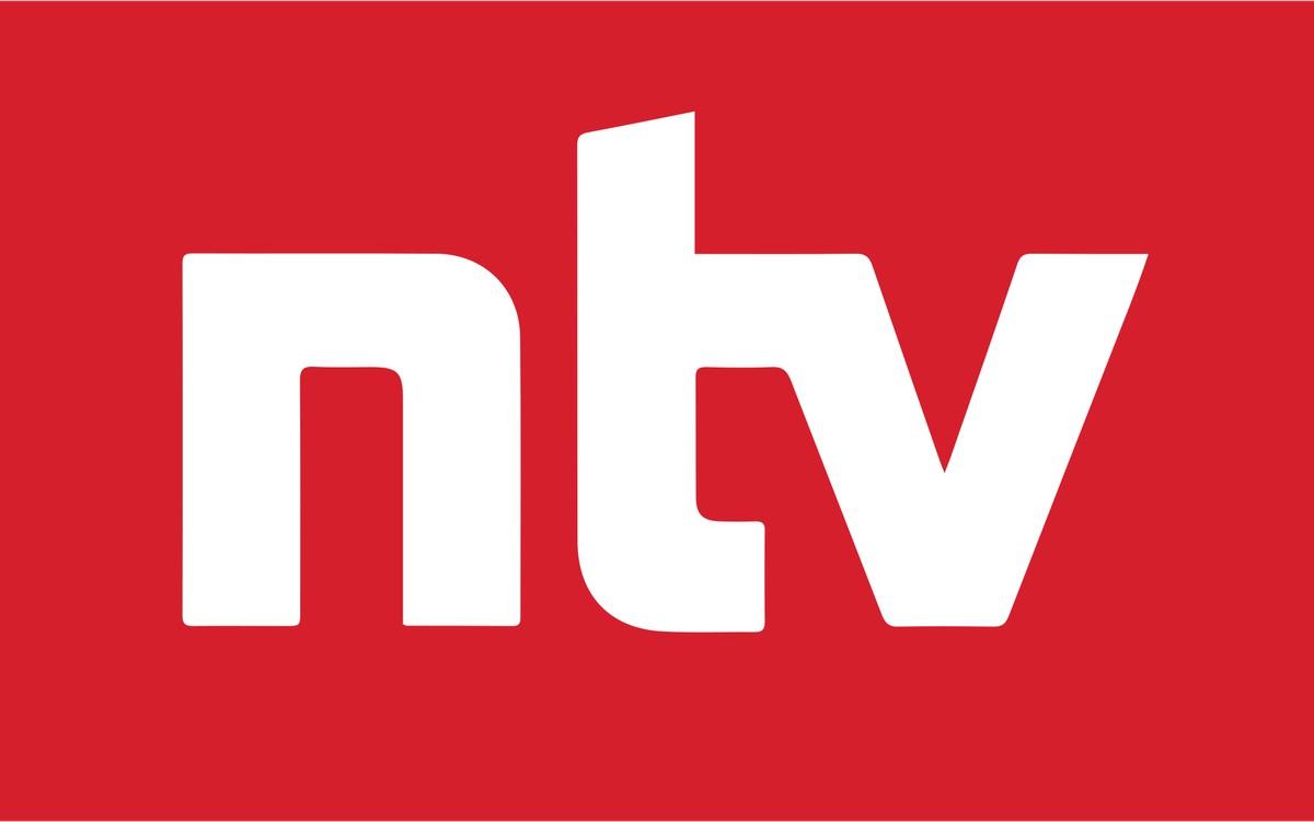 NTV und sevDesk