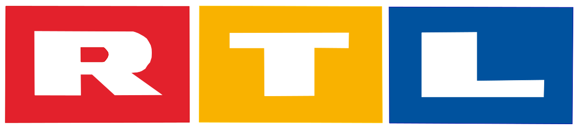 RTL und sevDesk