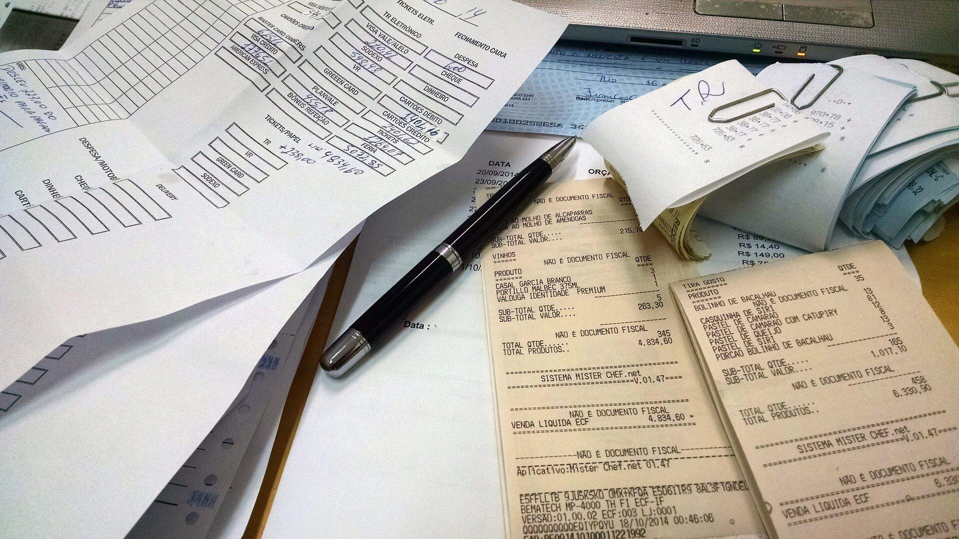 vorbereitende-Buchhaltung
