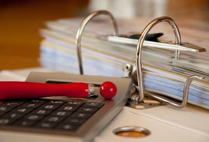 Kostenstelle: Kostenstellen sind ein wichtiges Werkzeug in der modernen Buchhaltung