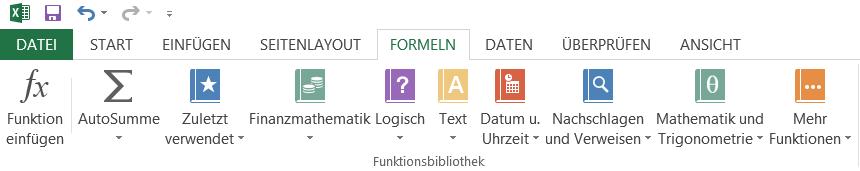 formeln3