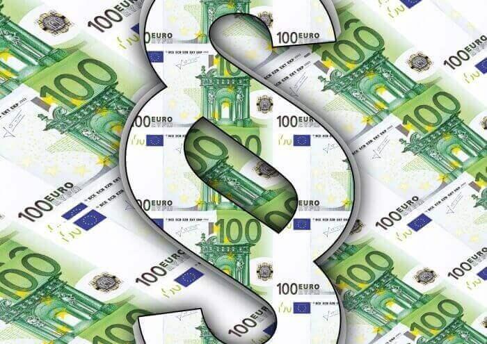 Kapitalgesellschaft - Das HGB gibt die Regelungen vor