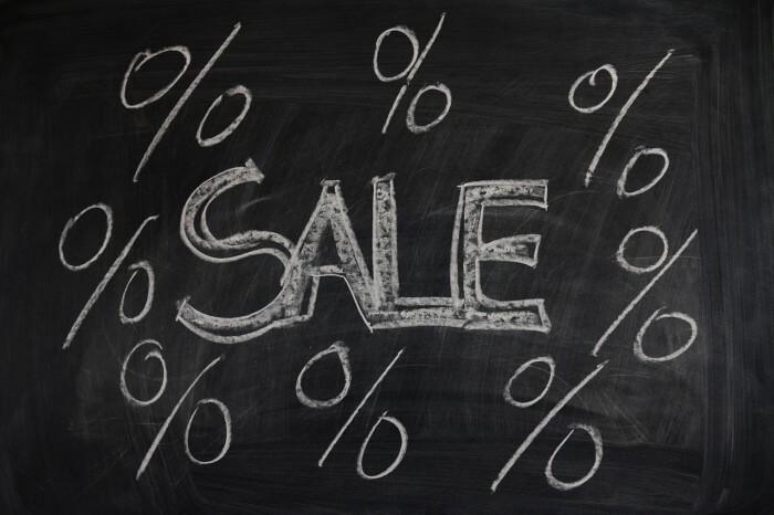 vorteile cross-selling