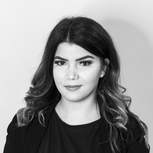 Caterina Ciuffreda