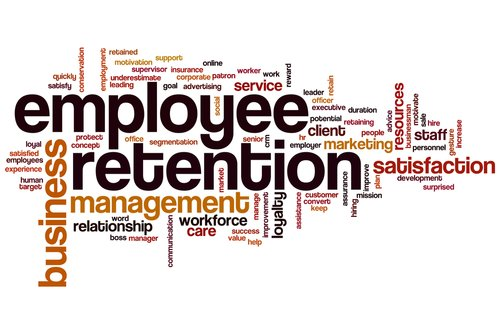 retention-management