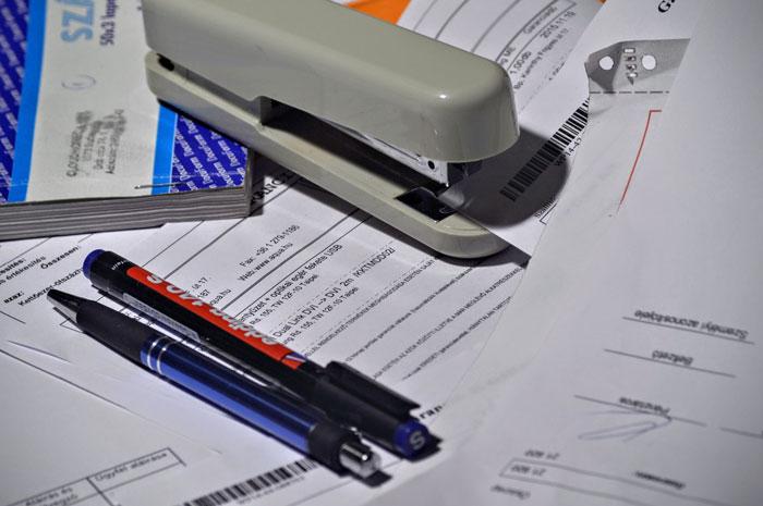 Due-Diligence - Prüfung und Bewertung
