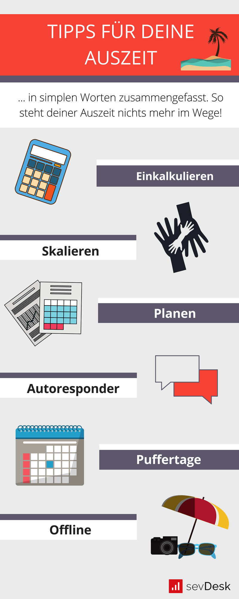 Tipps_fuer_deine_Auszeit