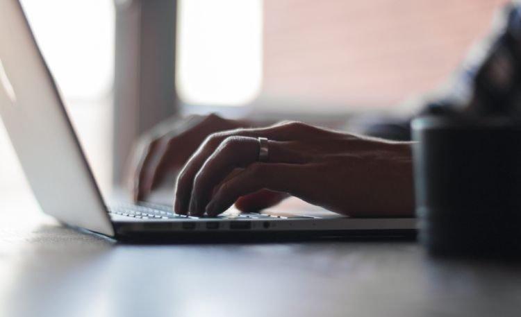 Digitalisierung Steuerberater