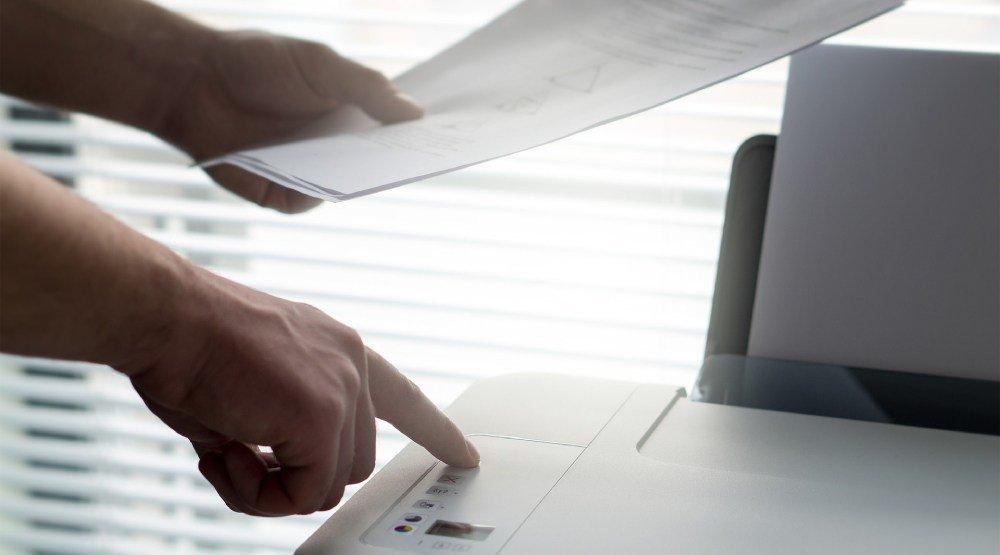 Aktiva und Passiva beziehen sich auf die Buchhaltung