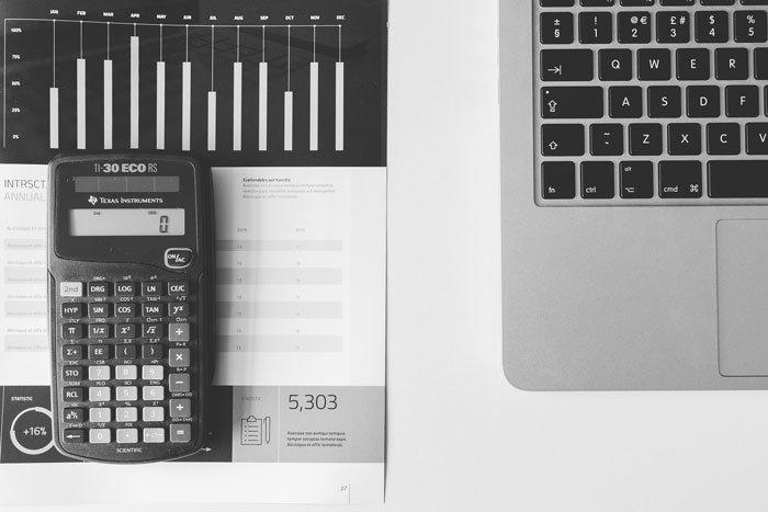 Firmenwert berechnen