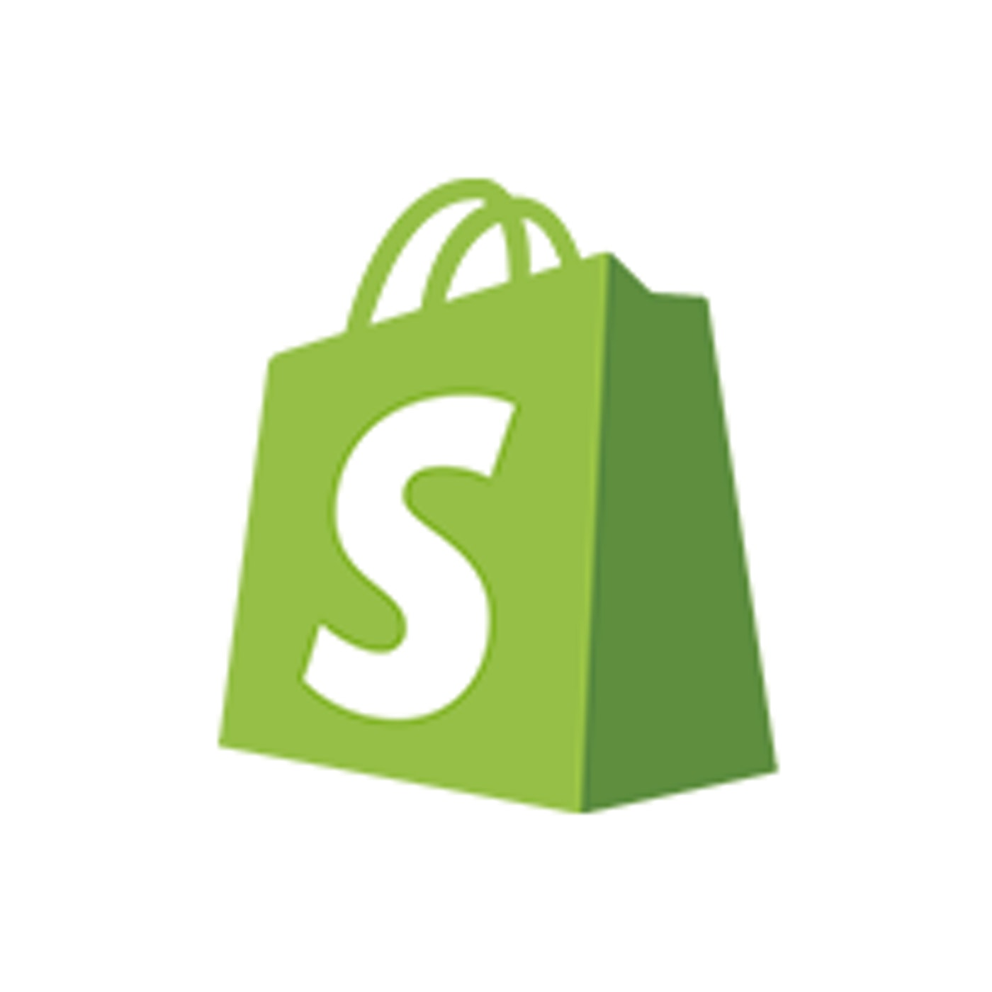 Shopify mit der Buchhaltungssoftware sevDesk verbinden