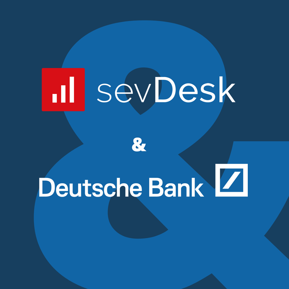 Kooperation mit der Deutschen Bank AG