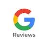 sevDesk bei Google Reviews