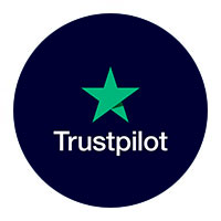 sevDesk bei Trustpilot