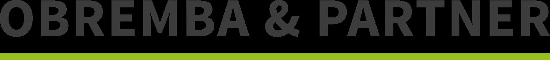 Obremba & Partner