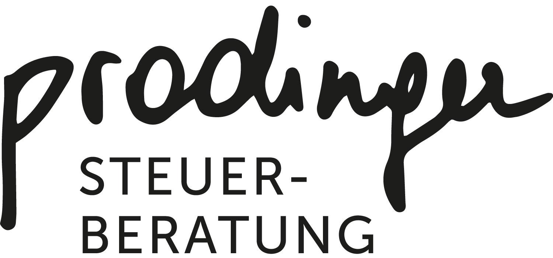 PRODINGER LEITINGER & PARTNER STEUERBERATUNG GMBH & CO KG