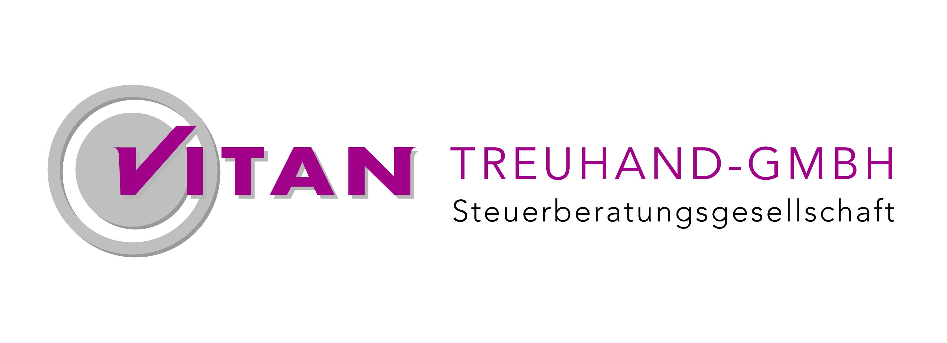 VITAN TREUHAND-GMBH Steuerberatungsgesellschaft