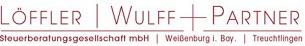 Löffler, Wulff & Partner Steuerberatungsgesellschaft mbH
