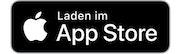 sevDesk App im App Store
