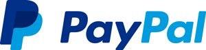 PayPal direkt integriert in sevDesk