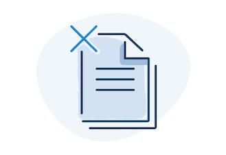Erstellung von Gutschriften und Stornorechnungen