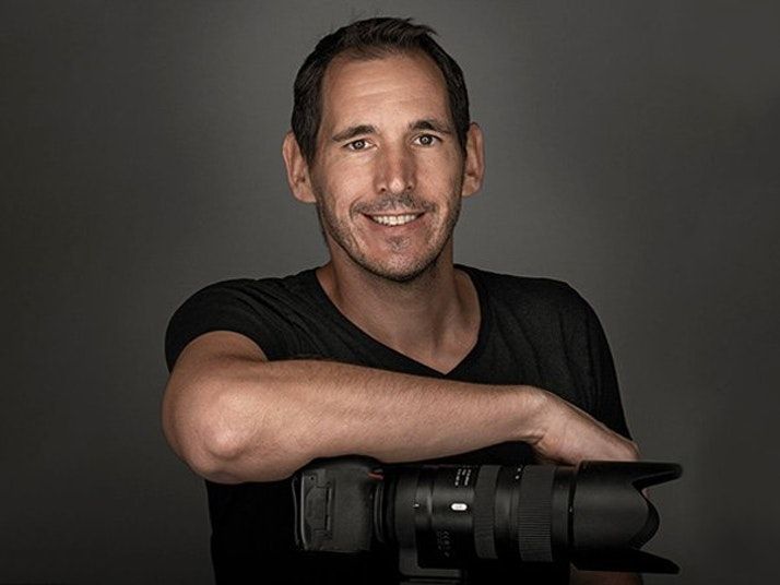 marcel lehner photography